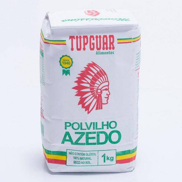 polvilho-azedo