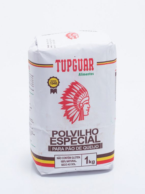 polvilho-especial